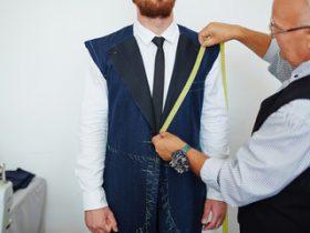 Принципы открытия ателье по пошиву и ремонту одежды.