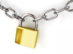 Как нажиться на установке охранных систем?