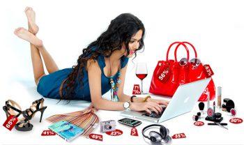 internet-magazinah-odejdy-104508-large