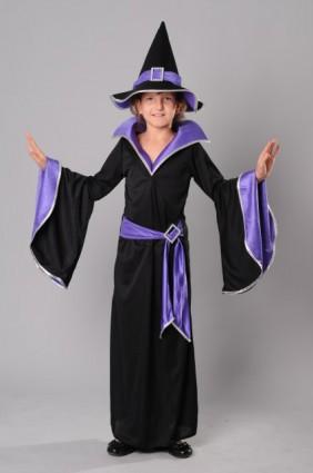 Прокат костюмов для детей и взрослых