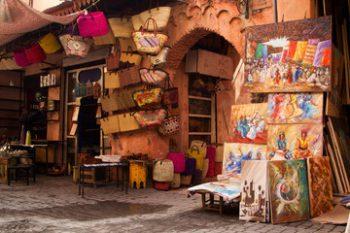 Бизнес план художественного салона шоколад бизнес идеи