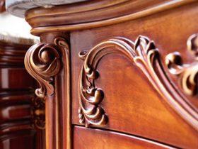 Как организовать бизнес по производству мебели?