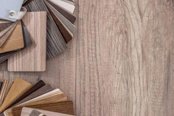 Как открыть бизнес по производству мебели