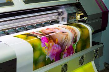 типография-для-печати-1024x683