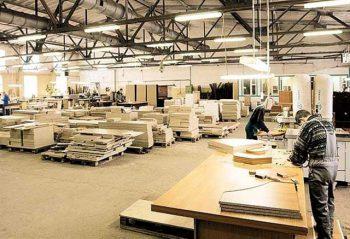 План развития мебельного бизнеса бизнес план скутер