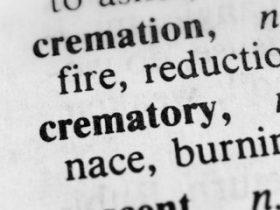 как открыть крематорий