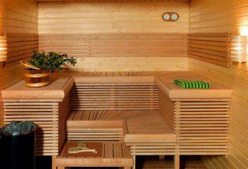 Съем в деревенской бани видео фото 214-504