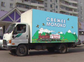 molochny_express007