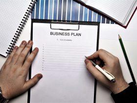 Бизнес-план производства пиццы