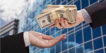 частный займ при личной встрече в москве сбербанк онлайн подключить мобильный банк экономный