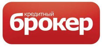 банк хоум кредит интернет банк зарегистрироваться