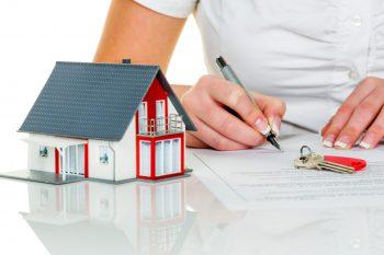 Можно ли сдавать квартиру, взятую в кредит