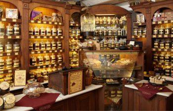 Бизнес план чайного магазина пример бизнес план транспортный скачать
