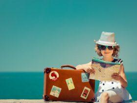 продление отпуска в связи с больничным