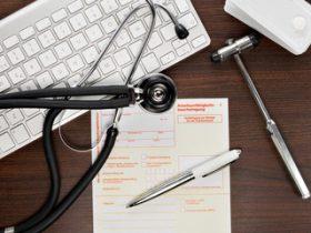 Оплата больничного за счет ФСС