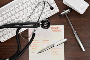 Оплата больничных листов через фсс в 2019