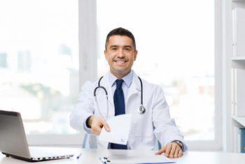 Какой больничный оплачивается больше стационарный или амбулаторно