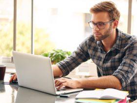 бухгалтерская отчетность по интернету