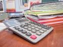 О видах бухгалтерской отчетности
