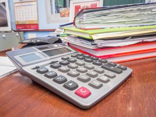 виды бухгалтерской отчетности