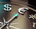 Ищем и привлекаем инвестиции для развития ИП