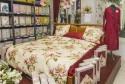 Как открыть магазин постельного белья: бизнес-план