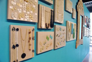 Towne-Jewelry-Wall-YHL