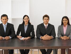 Виды ответственности индивидуального предпринимателя