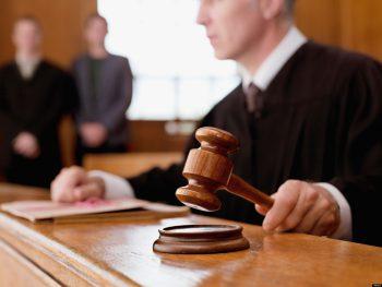 Судебная практика по трудовым спорам