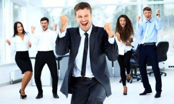 Скачать правила внутреннего трудового распорядка
