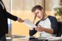 Увольнение работника на больничном по закону