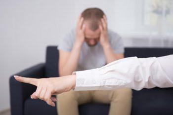 ѕрописан гражданский муж имеют ли право на часть имущества
