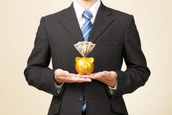 срок выплаты зарплаты