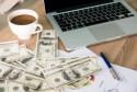 Расчет и выплата тринадцатой заработной платы в 2021 году