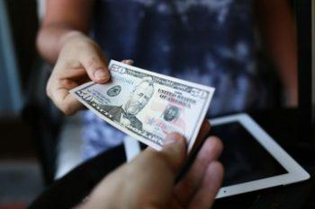 Платежная ведомость: форма и порядок заполнения