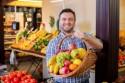 Как открыть магазин «Фрукты-Овощи»
