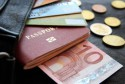 Как рассчитывается и выплачивается НДФЛ с отпускных