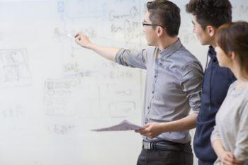 Индивидуальные предприниматели бизнес план бизнес идеи самому