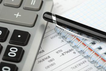 Просроченная кредиторская задолженность