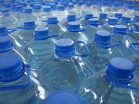 Как открыть доставку воды? Бизнес-план доставки воды
