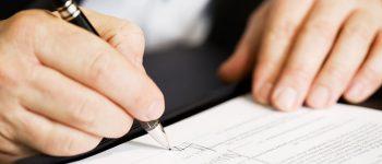 Расчет земельного налога ИП