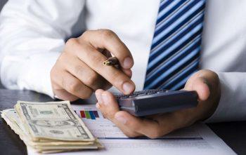 kreditorskaja-zadolzhennost-upravljaem-i-kontroliruem-a_1079x681
