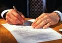 Какие документы нужны для вступления в СРО