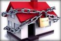 Порядок и сроки снятия ареста с имущества