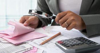 Взыскание задолженности по исполнительному листу взыскание задолженности ижевск
