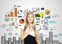 Быстрое обучение торговле на Forex: основы для начинающего трейдера