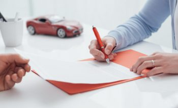 Как открыть страховую компанию: шаг за шагом к успеху
