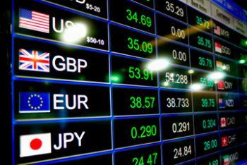 Как открыть обменный пункт валюты (обменник)? Пошаговая инструкция