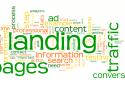 Из чего должен состоять грамотный Landing Page