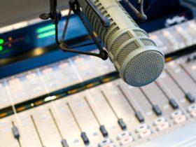 Как открыть свою радиостанцию? Пошаговая инструкция